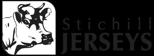 Stichill Jerseys